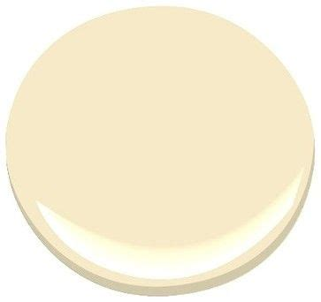 windham cream hc 6 paint paints stains and glazes benjamin moore basement in 2019