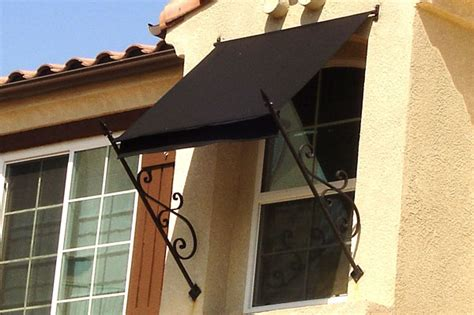 aluminum awning material 25 best ideas about aluminum awnings on pinterest