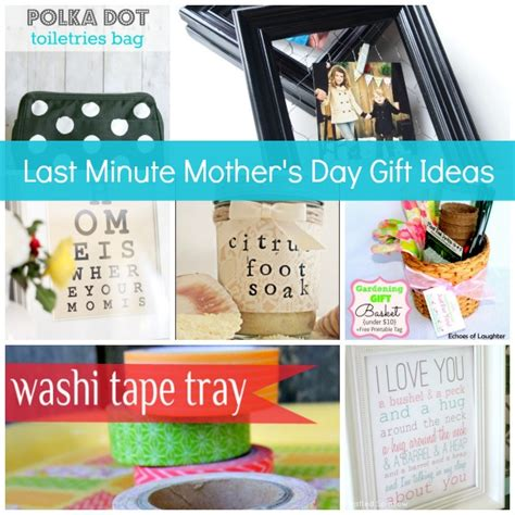 Last Minute S Day Gift Ideas Show Tell No 46 Last Minute S Day Gifts Tauni