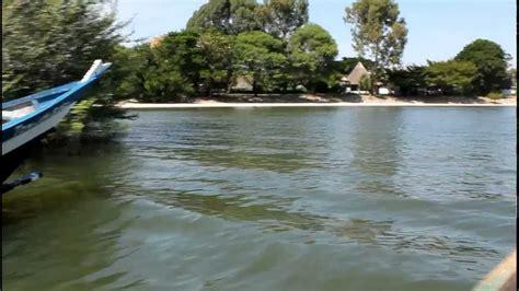 boat r fees victoria africa tanzania lake victoria safari boat ride