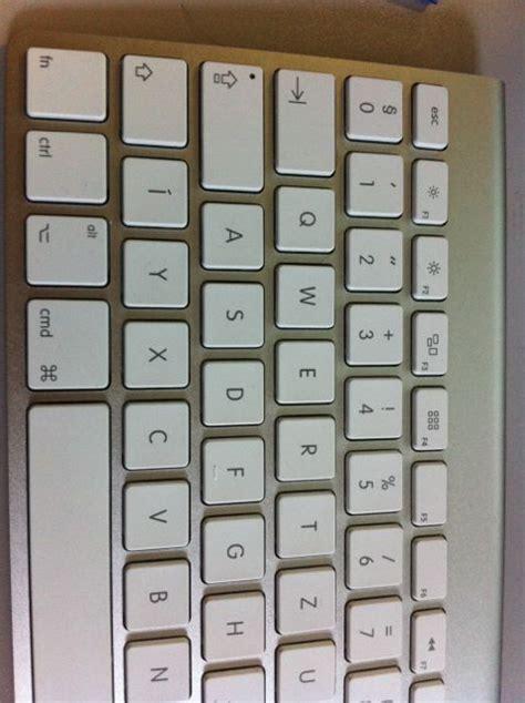 keyboard layout remote desktop wrong keyboard layout remote desktop manager mac