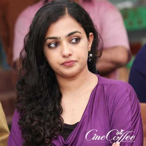 nithya menon wedding photos it s better to be single than to a mismatch nithya
