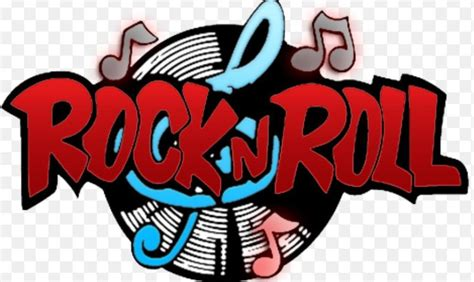 What Is Rock And Roll What Was who really invented rock and roll american blues