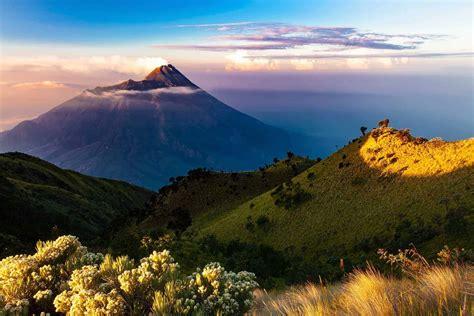 faire en indonesie voyageavecnous