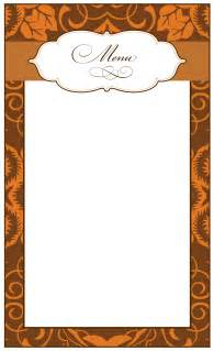 thanksgiving 2013 printables placemats activities amp decor