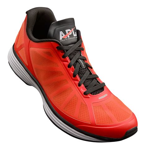 apl basketball shoes apl windchill running shoes the awesomer