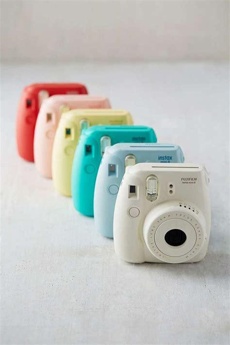 Polaroid Größe by Fujifilm Instax Mini 8 Instant Outfitters