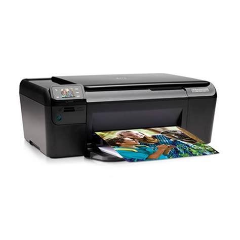 Printer Hp C4680 Hp Photosmart C4680 Inkjet Printer Printerbase Co Uk