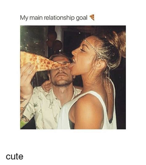 Cute Relationship Memes - cute relationship pictures for instagram www pixshark