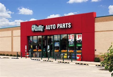 O Reilly Sweepstakes - o reilly auto parts customer satisfaction survey win 500 cash sweepstakesbible