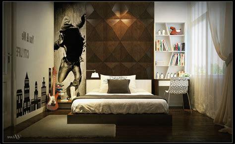 cool ideas for bedroom walls bedroom walls ideas great jpg fresh bedrooms decor ideas