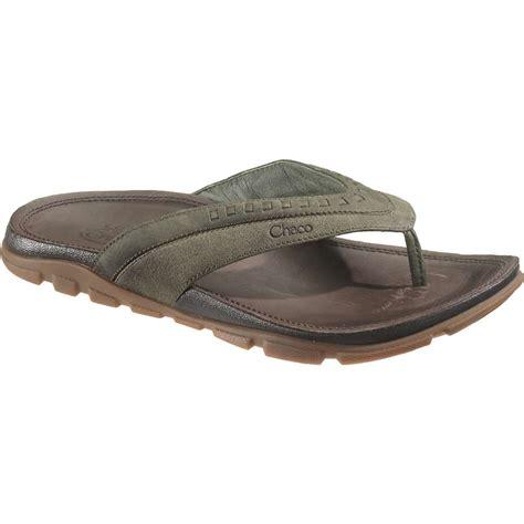 finn sandals chaco s finn sandal at moosejaw