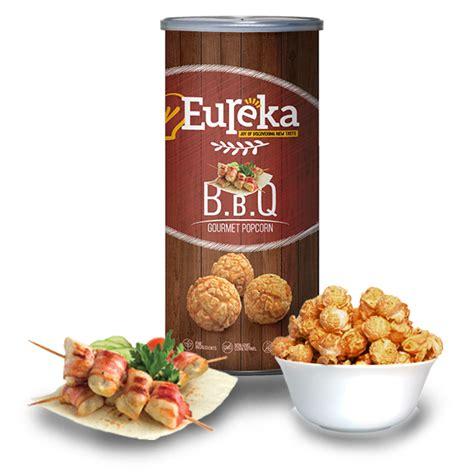 myeureka joy  discovering  taste