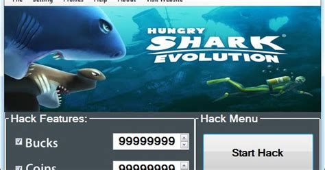hungry shark evolution hacked apk hungry shark evolution hack cheats apk unlimited coins no password unlimitedsoftwarehack 2016