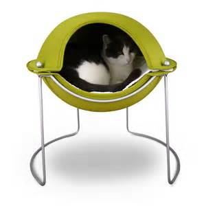 Cat Pods by Hepper Cat Bed Buy A Modern Cat Bed That Your Pet Will Love