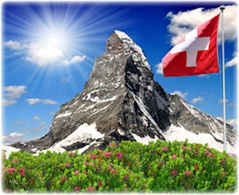 Tageskennzeichen Schweiz kurzzeitkennzeichen und ausfuhrkennzeichen f 252 r die schweiz