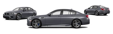 Audi S6 Vs Mercedes E63 by Bmw M5 Vs Audi S6 2007 Audi S6 Vs Bmw M5 M B E63 Amg