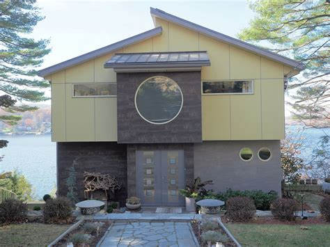 pet friendly houses  rent  brookfield ct