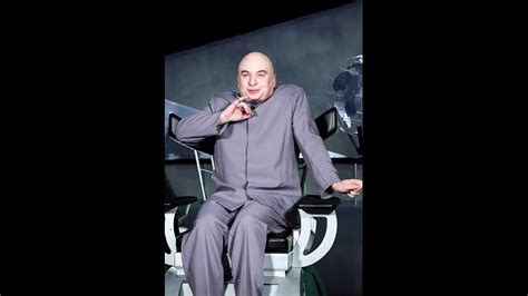 mike myers zip it mike myers resurrects dr evil chats with jimmy fallon