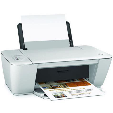 download resetter hp deskjet 1515 driver impressora hp deskjet 1510 taplloadd