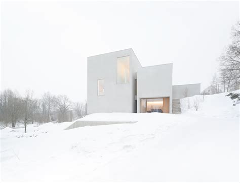 design milk architecture palmgren house by john pawson design milk