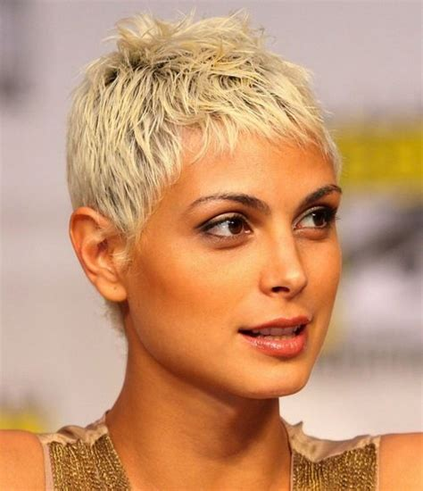 spring haircuts for thin hair 1000 images about hairstyles for fine thin hair on