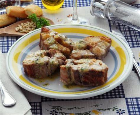 cucinare palombo ricette palombo la scheda la cottura e le ricette con il