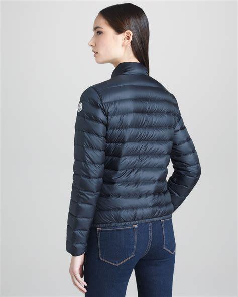 light puffer jacket with hood lightweight puffer jackets outdoor jacket