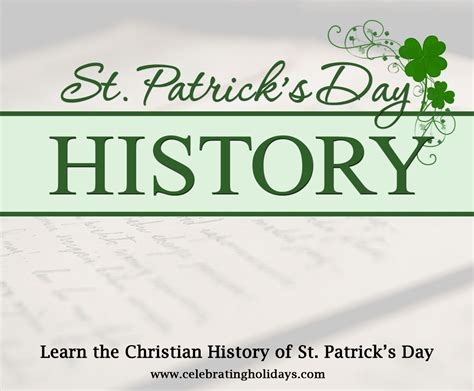 s day history history of st s day 28 images happy st s day