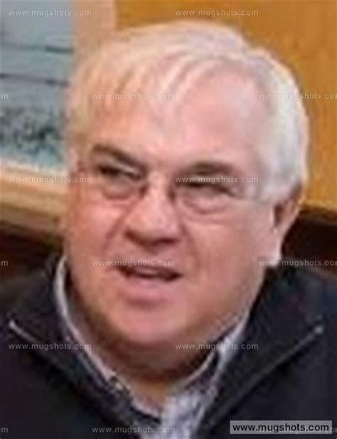 Meriden Arrest Records David Zwick Myrecordjournal In Connecticut Reports