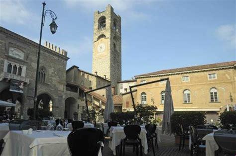 best restaurants in bergamo the 10 best restaurants near cinta muraria di bergamo