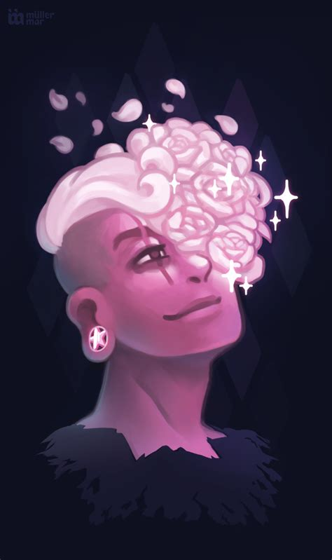 pink zombie wallpaper someone who deserves it pink zombie lars by