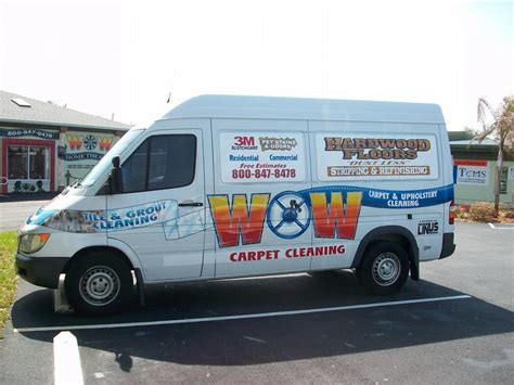 upholstery cleaning albuquerque car upholstery cleaning albuquerque upcomingcarshq com