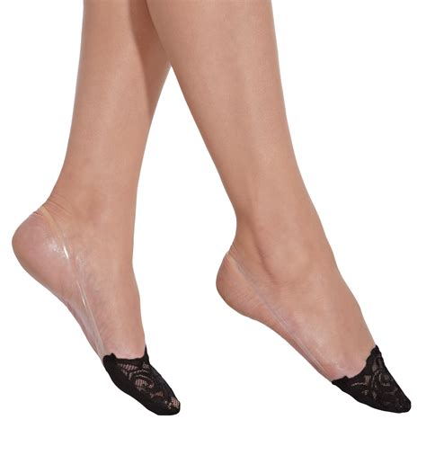 sock boots without heel 50 kushyfoot hosiery giveaway the solution for