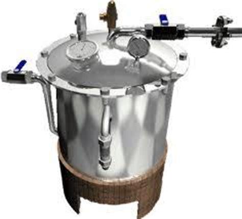 Jual Alat Tes Pa Minyak Nilam mesin destilasi jual mesin sewa mesin