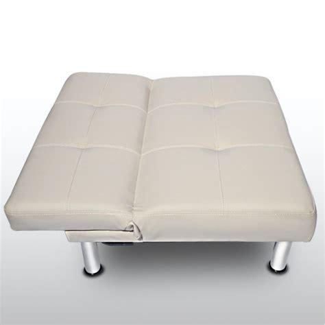 divano 2 posti economico divani 2 posti economici emejing divani due posti