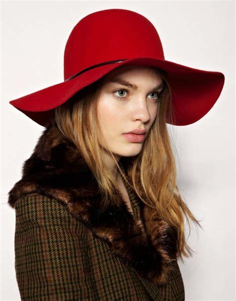 17 hats for summer season