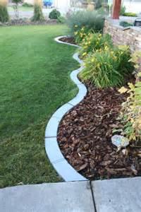Landscape Edging Landscape Edging Products