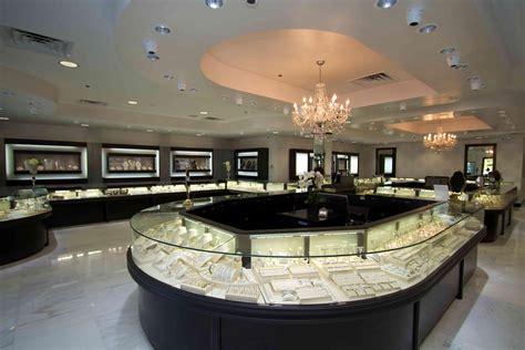 interior design ideas jewellery shops jewellery shop interior design ideas photos images