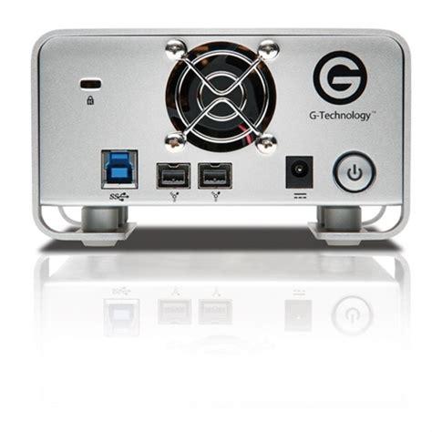 G Technology G Drive 3 5 External Hdd Harddisk Drive 8tb g technology g raid 4tb external drive usb 3 0 fw400 800 7200 rpm raid 5