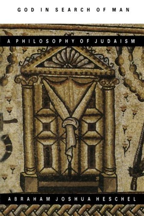 The Sabbath Fsg Classics abraham joshua heschel author profile news books and