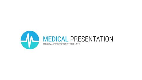 templates ppt health medical powerpoint template by pptx graphicriver