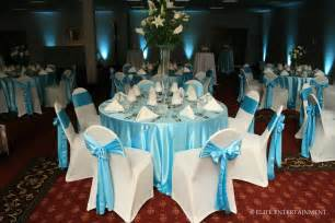 Teal Blue Chair Sashes Brooke Amp John 5 29 10 Decatur Conference Center Elite