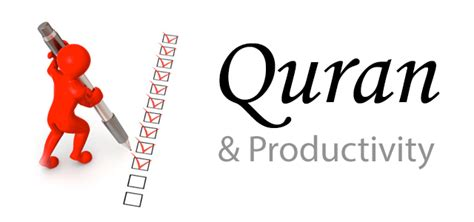 Kaos Back Memorize Qur An introducing qur an productivity understand quran academy