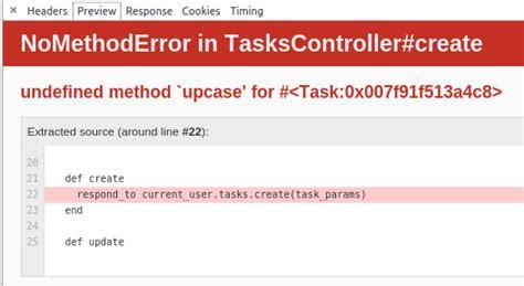 javascript date format undefined javascript undefined method upcase for stack overflow