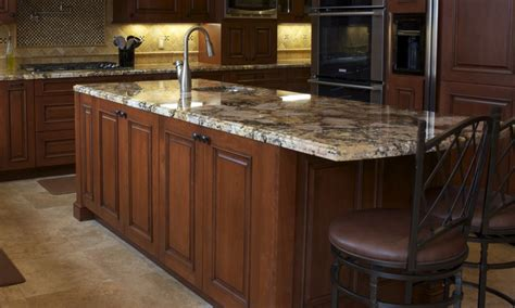kitchen island bar kitchen island bar diablo valley cabinetry
