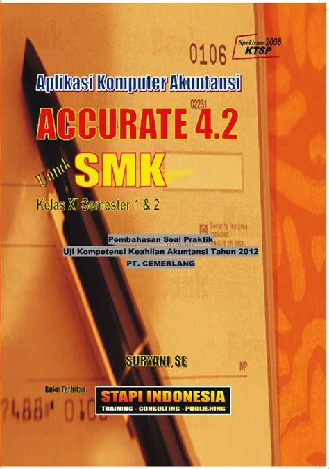 Buku Murah Buku Akuntansi Keuangan Berdasarkan Sak Berbasis Ifrs kasus akuntansi komputer akuntansi perpajakan page 3