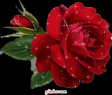 te regalo una rosa la mas hermosa la mas bella de todas soy tu minion on twitter quot una rosa para la mujer mas
