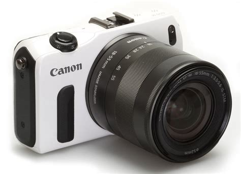 canon system new canon patents for eos m mirrorless system daily