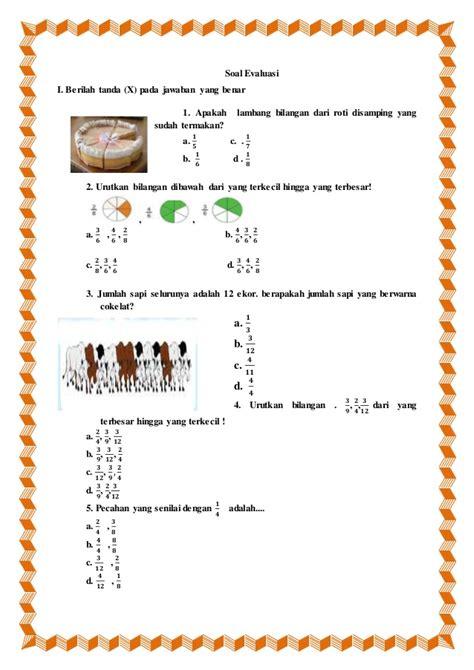 Tematik 6 Tema 9 Kls 6 perangkat pembelajaran tematik sd kelas 4 semester 1 tema 3
